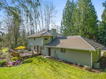 4040 264th Ave NE, Redmond, WA 98053, US Photo 7