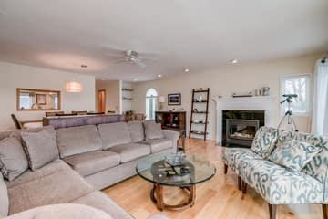 40414 Riverwood Estates Ln, Clayton, NY 13624, US Photo 23