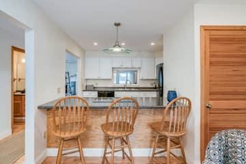 40414 Riverwood Estates Ln, Clayton, NY 13624, US Photo 12