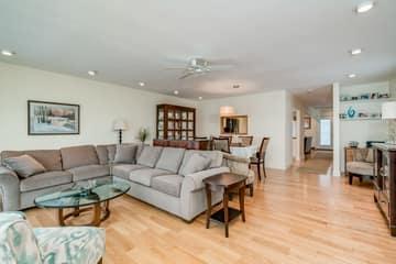 40414 Riverwood Estates Ln, Clayton, NY 13624, US Photo 21