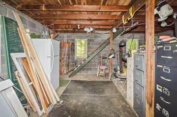 4060 Plymouth Rd, Ann Arbor, MI 48105, US Photo 42