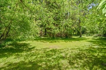 4060 Plymouth Rd, Ann Arbor, MI 48105, US Photo 39