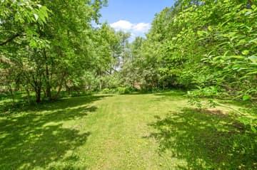 4060 Plymouth Rd, Ann Arbor, MI 48105, US Photo 36