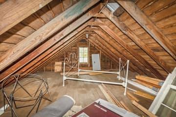 4060 Plymouth Rd, Ann Arbor, MI 48105, US Photo 43