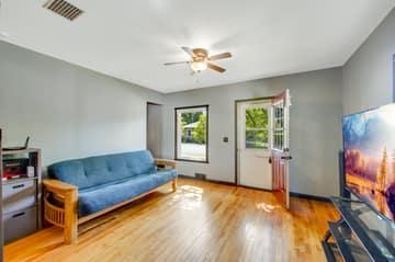 421 Monroe St N, Hudson, WI 54016, USA Photo 7