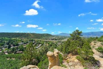 4295 Ridgecrest Dr, Colorado Springs, CO 80918, US Photo 3