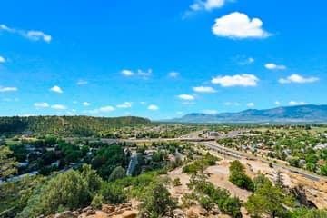 4295 Ridgecrest Dr, Colorado Springs, CO 80918, US Photo 18