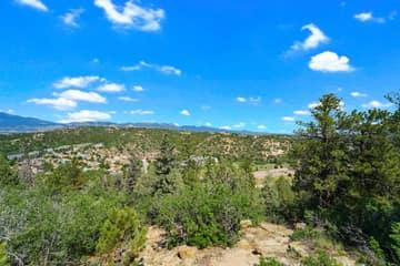 4295 Ridgecrest Dr, Colorado Springs, CO 80918, US Photo 6