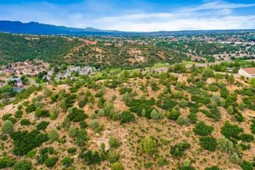 4295 Ridgecrest Dr, Colorado Springs, CO 80918, US Photo 23