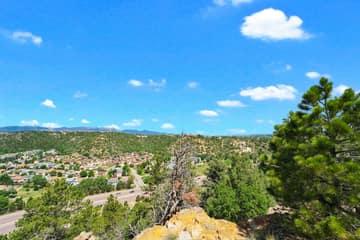 4295 Ridgecrest Dr, Colorado Springs, CO 80918, US Photo 17