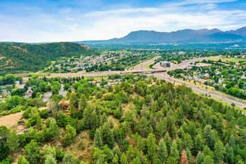4295 Ridgecrest Dr, Colorado Springs, CO 80918, US Photo 26