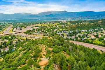 4295 Ridgecrest Dr, Colorado Springs, CO 80918, US Photo 25