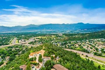 4295 Ridgecrest Dr, Colorado Springs, CO 80918, US Photo 28