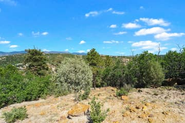 4295 Ridgecrest Dr, Colorado Springs, CO 80918, US Photo 14