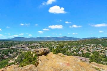 4295 Ridgecrest Dr, Colorado Springs, CO 80918, US Photo 16