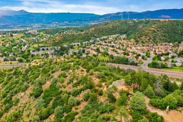 4295 Ridgecrest Dr, Colorado Springs, CO 80918, US Photo 24