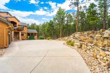 4360 Hidden Rock Rd, Colorado Springs, CO 80908, USA Photo 9