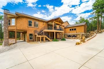 4360 Hidden Rock Rd, Colorado Springs, CO 80908, USA Photo 12