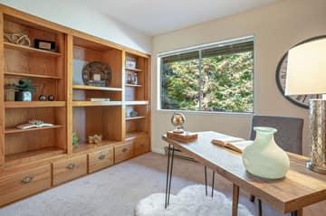 46875 Fernald Common, Fremont, CA 94539, US Photo 18