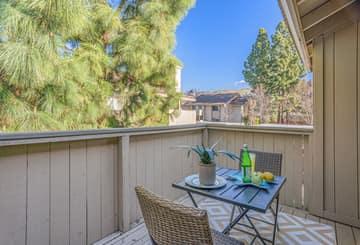 46875 Fernald Common, Fremont, CA 94539, US Photo 12