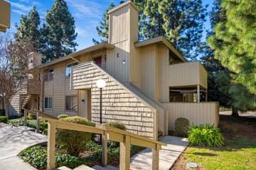 46875 Fernald Common, Fremont, CA 94539, US Photo 1