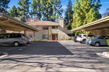 46875 Fernald Common, Fremont, CA 94539, US Photo 24