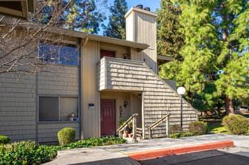 46875 Fernald Common, Fremont, CA 94539, US Photo 25