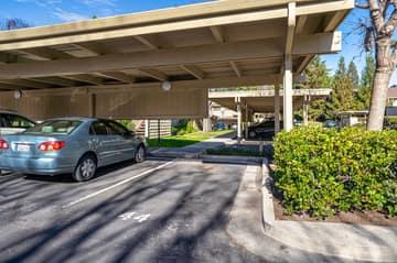 46875 Fernald Common, Fremont, CA 94539, US Photo 26