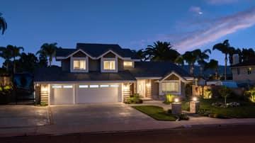 5290 Paseo Panorama, Yorba Linda, CA 92887, USA Photo 1