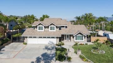 5290 Paseo Panorama, Yorba Linda, CA 92887, USA Photo 43