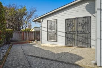 5346 Fallon Ave, Richmond, CA 94804, US Photo 36