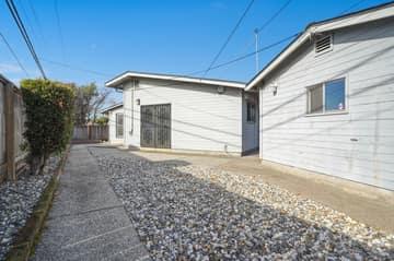 5346 Fallon Ave, Richmond, CA 94804, US Photo 35