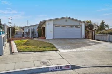 5346 Fallon Ave, Richmond, CA 94804, US Photo 2