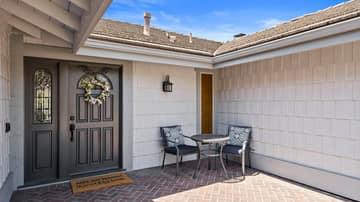 5414 E Westridge Rd, Anaheim, CA 92807, US Photo 3