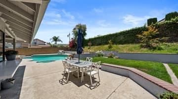 5414 E Westridge Rd, Anaheim, CA 92807, US Photo 39
