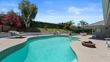 5414 E Westridge Rd, Anaheim, CA 92807, US Photo 42