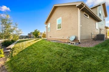 6111 Leon Young Dr, Colorado Springs, CO 80924, USA Photo 23