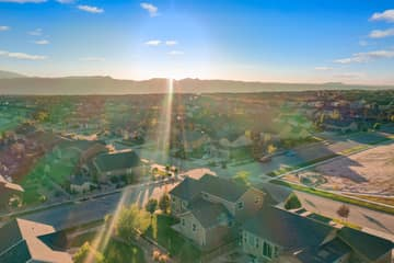 6111 Leon Young Dr, Colorado Springs, CO 80924, USA Photo 4