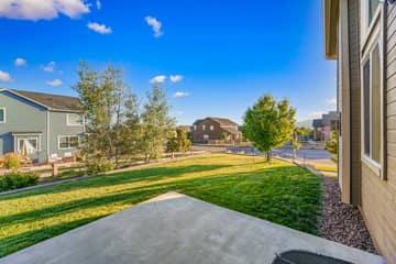 6111 Leon Young Dr, Colorado Springs, CO 80924, USA Photo 22