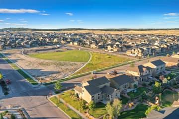 6111 Leon Young Dr, Colorado Springs, CO 80924, USA Photo 5