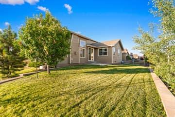 6111 Leon Young Dr, Colorado Springs, CO 80924, USA Photo 24