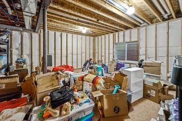 6111 Leon Young Dr, Colorado Springs, CO 80924, USA Photo 38