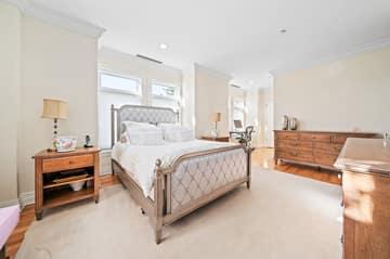 630 Hammond St 104, Brookline, MA 02467, US Photo 14