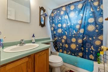 6350 Knox Ct, Denver, CO 80221, USA Photo 23