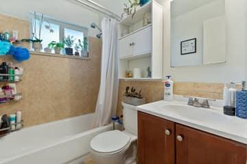 6350 Knox Ct, Denver, CO 80221, USA Photo 6