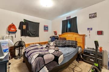 6350 Knox Ct, Denver, CO 80221, USA Photo 21