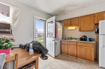 6350 Knox Ct, Denver, CO 80221, USA Photo 19