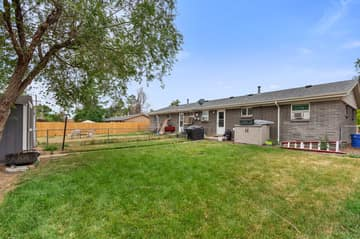 6350 Knox Ct, Denver, CO 80221, USA Photo 12