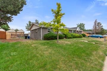 6350 Knox Ct, Denver, CO 80221, USA Photo 2