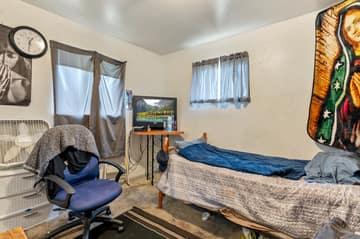 6350 Knox Ct, Denver, CO 80221, USA Photo 22